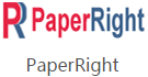 PaperRight