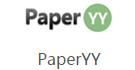 PaperYY